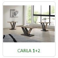 CARLA 1+2